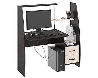 Компьютерный стол ТриЯ Школьник-Стиль М
