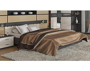 Кровать ТриЯ Сити СМ-194.01.001