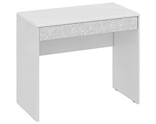 Туалетный столик ТриЯ Амели ТД-193.05.01
