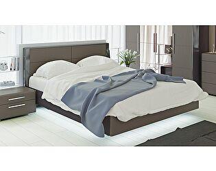 Кровать ТриЯ Наоми СМ-208.01.01