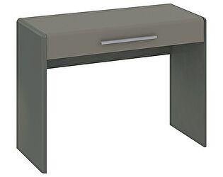 Туалетный столик ТриЯ Наоми ТД-208.05.01