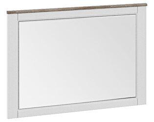 Панель с зеркалом Прованс ТД-223.06.01
