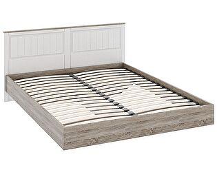 Кровать ТриЯ Прованс, СМ-223.01.001