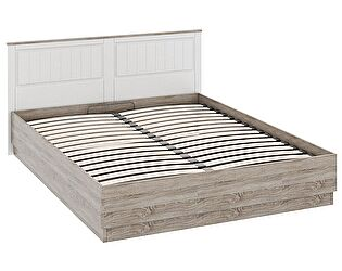 Кровать Прованс с подъемным механизмом СМ-223.01.002