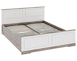 Кровать ТриЯ Прованс с подъемным механизмом, СМ-223.01.004