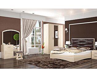 Спальня Уфамебель Джустин