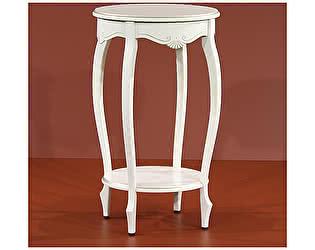 Купить стол Юта кофейный 12-11
