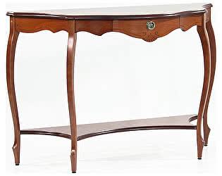 Купить стол Юта консольный 1-12