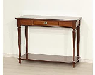 Купить стол Юта Рим-9 консольный