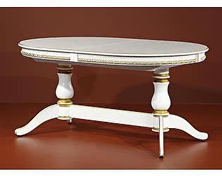 Купить стол Юта Альт 12-40 обеденный