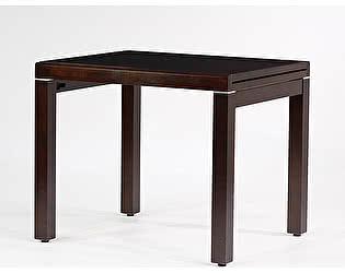 Купить стол Юта Альт 16-11 обеденный