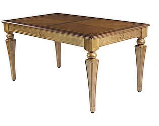 Купить стол Юта Альт 60-91 обеденный