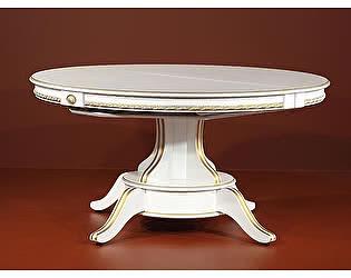 Купить стол Юта Альт 65-11 обеденный