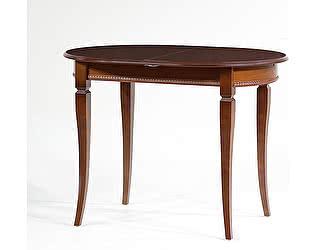 Купить стол Юта Альт 68-12 обеденный