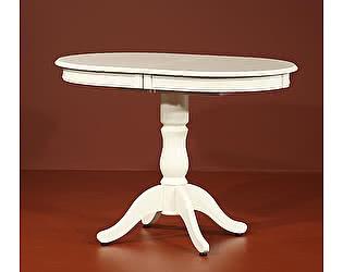 Купить стол Юта Альт 69-11 обеденный