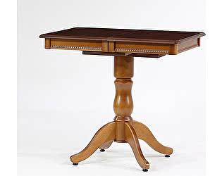 Купить стол Юта Альт 69-31 обеденный