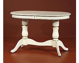 Купить стол Юта Альт 70-11 обеденный