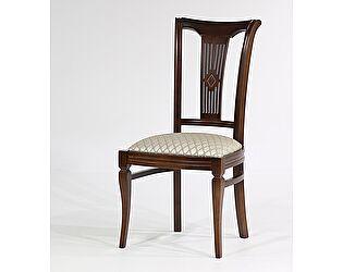Купить стул Юта Элегант 16