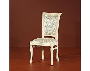Купить стул Юта Элегант 18-11