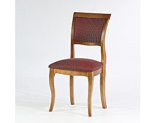 Купить стул Юта Элегант 2