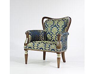 Купить кресло Юта Каприо-12-11