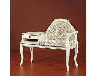 Купить диван Юта Каприо-3