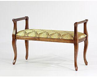 Купить диван Юта Каприо-4