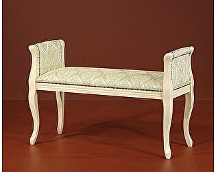 Купить диван Юта Каприо-4-11
