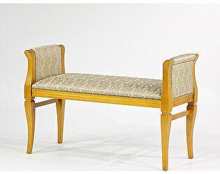 Купить диван Юта Каприо-4-31