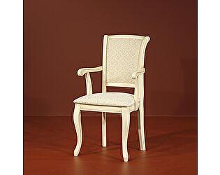 Купить кресло Юта Сибарит 16