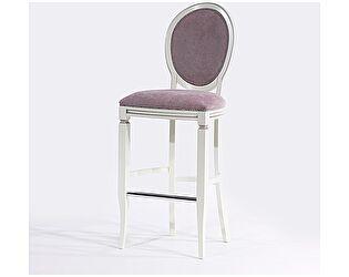 Купить стул Юта Сибарит 2-111 барный