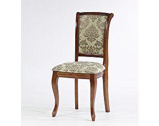 Купить стул Юта Сибарит 5