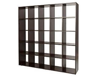 Купить шкаф Vental Шелф-5