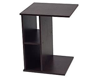 Стол подкатной Висан №2