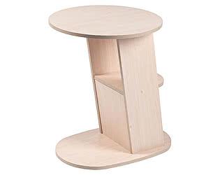 Стол подкатной Висан №5