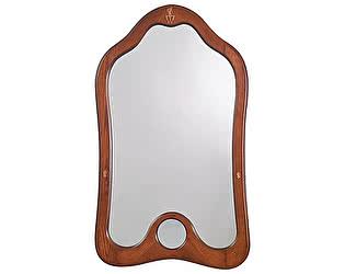Купить зеркало Мебель Импэкс Джульетта