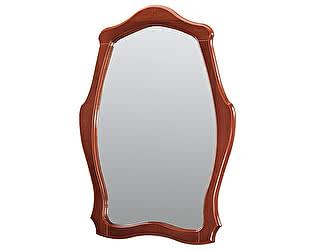 Купить зеркало Мебель Импэкс Элегия