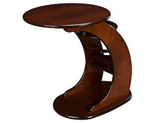 Купить стол Мебель Импэкс Люкс придиванный