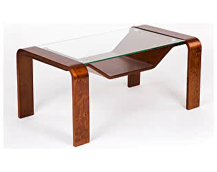 Купить стол Мебель Импэкс Гурон 1
