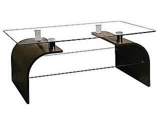Купить стол Мебель Импэкс Гурон 2