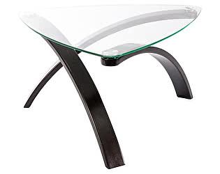Купить стол Мебель Импэкс Гурон 3