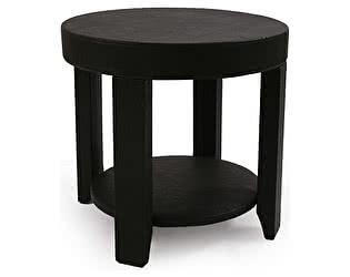 Купить стол Мебель Импэкс ИЛ-100