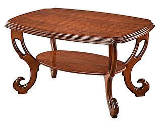 Купить стол Мебель Импэкс Самсон