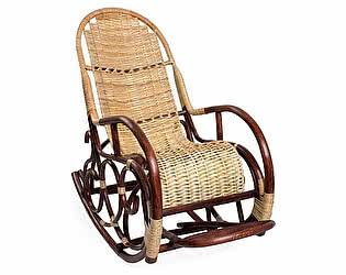 Купить кресло Мебель Импэкс Ведуга