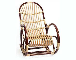Купить кресло Мебель Импэкс Верба