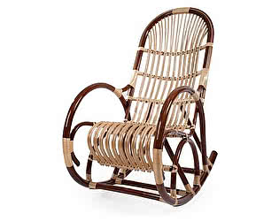 Купить кресло Мебель Импэкс Ветла