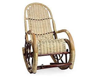 Купить кресло Мебель Импэкс Калитва