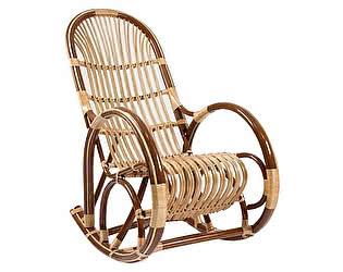 Купить кресло Мебель Импэкс Медведь
