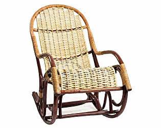 Купить кресло Мебель Импэкс Усмань