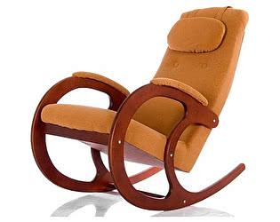 Купить кресло Мебель Импэкс Блюз-1